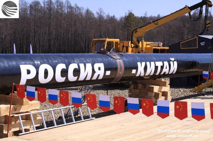 Канада дасть $2,5 млн на боротьбу з пропагандою РФ під час виборів в Україні - Цензор.НЕТ 7421