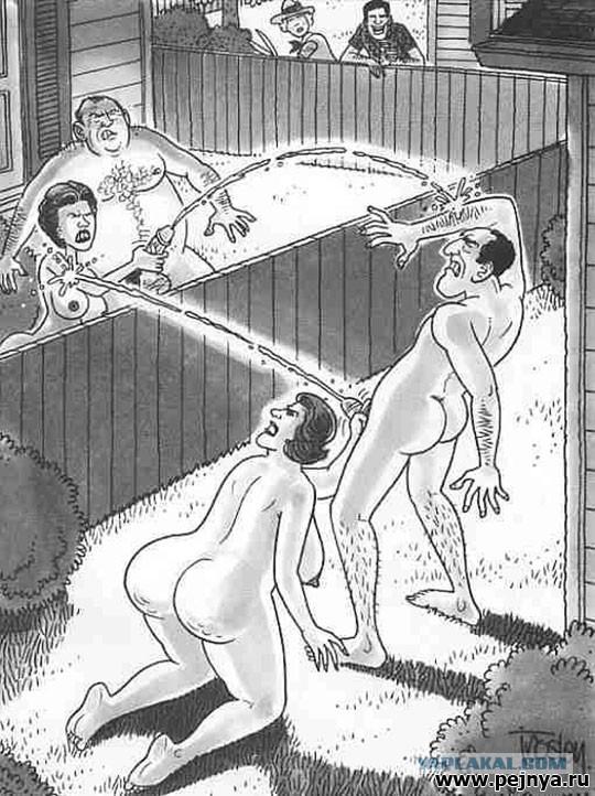 risunki-karandashom-pro-seks-prikolnie-razvorotil-zhopu-huishem