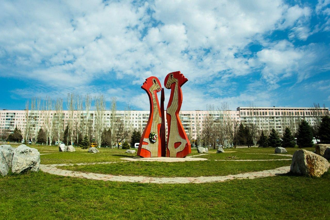 картинки города волжского волгоградской области решились изготовление золотых