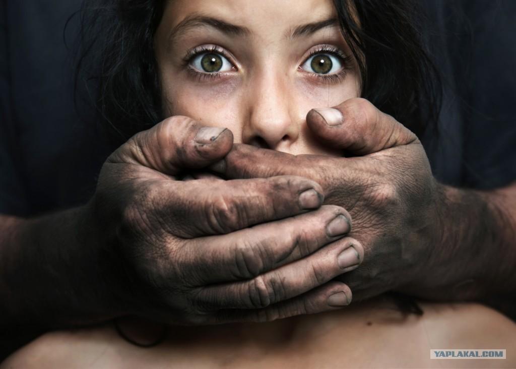 Αποτέλεσμα εικόνας για prostitución infantil