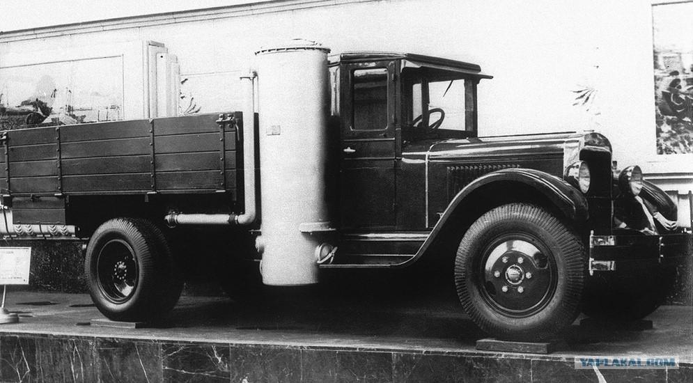 В ряде городов ОРДЛО начали продавать бензин по талонам, - ГУР - Цензор.НЕТ 6507