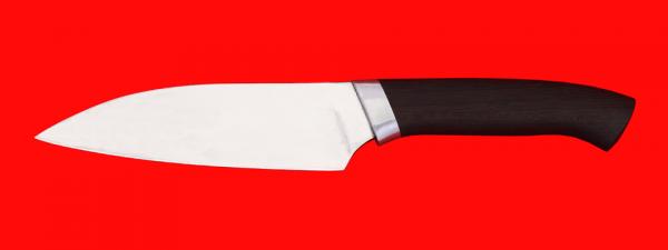 Хороший кухонный нож.
