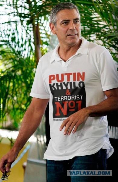 Російську художницю Сафіну за підтримку Сенцова судитимуть у Москві 24 липня - Цензор.НЕТ 4530