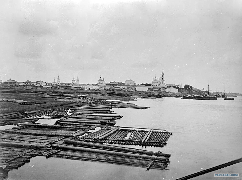 Город аштарак армения фото пользование