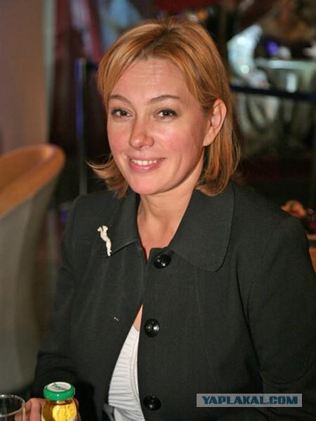 Мария Шарапова  Биография