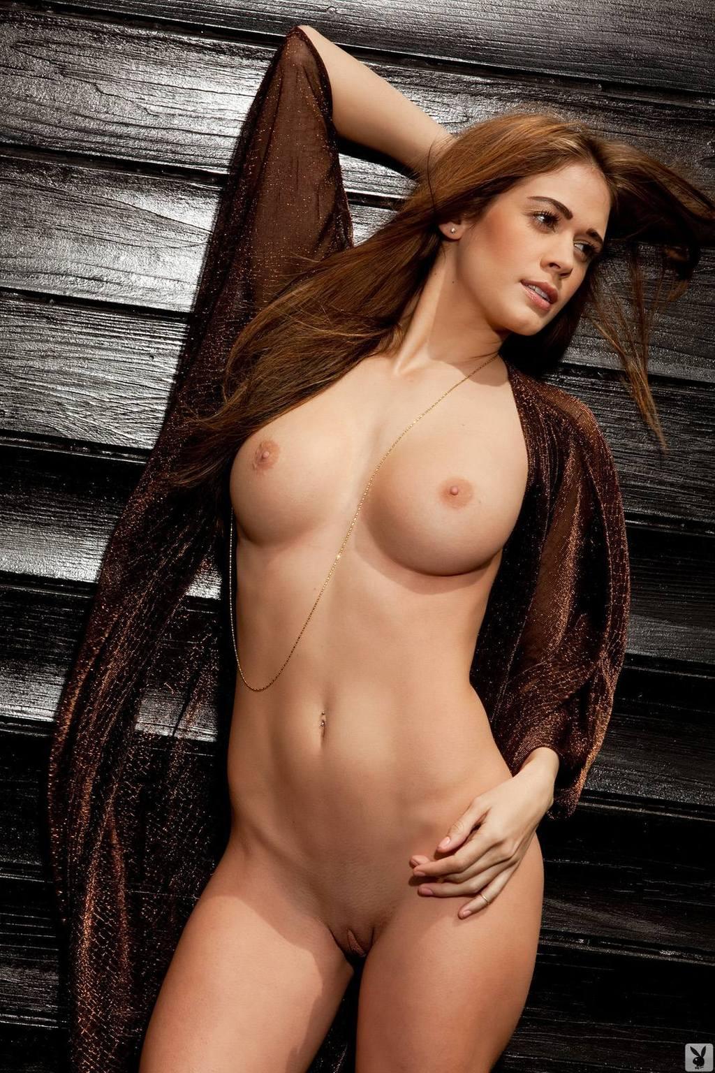 Gomez lauren velez body nude naked
