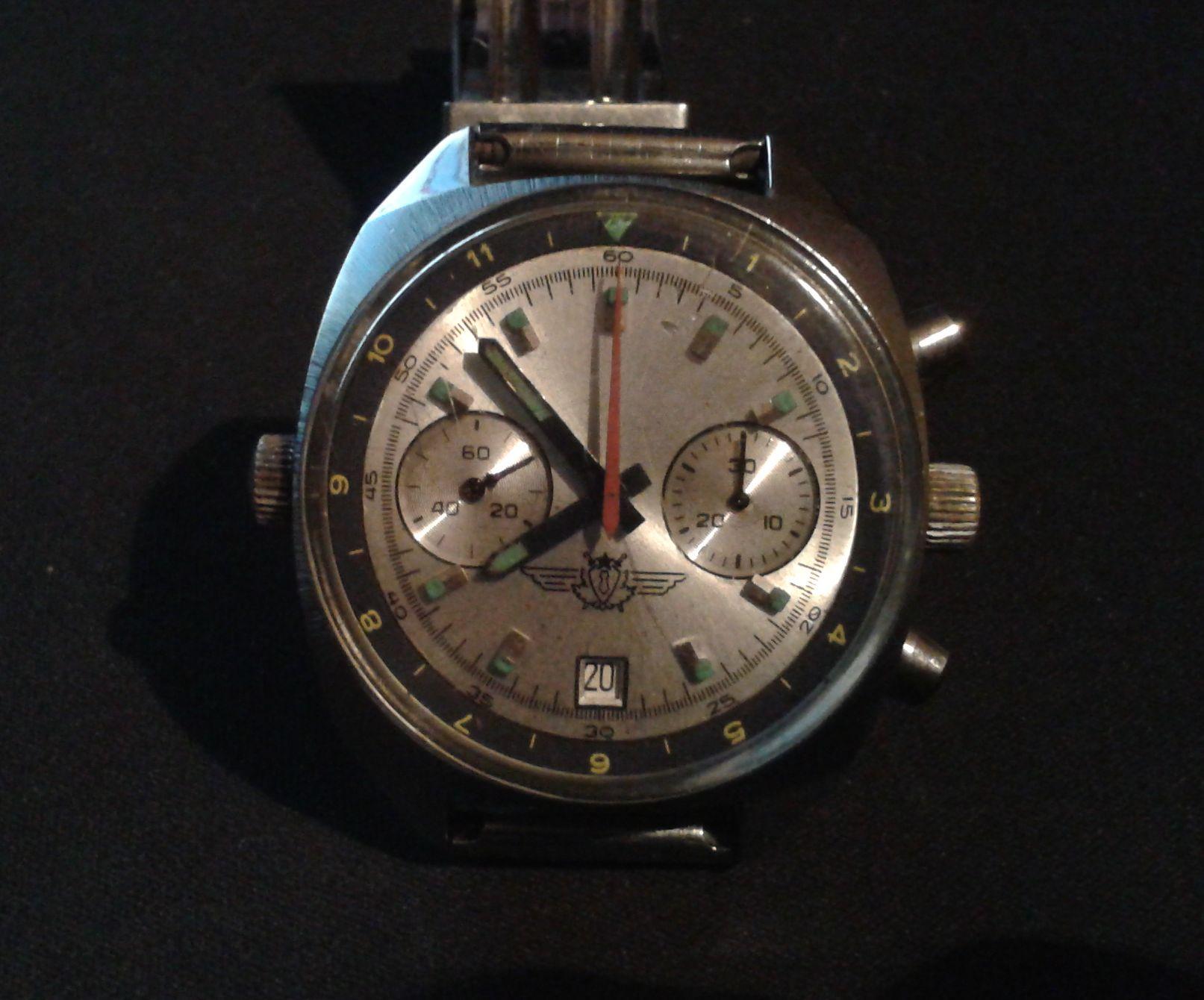 omega стоимость часы