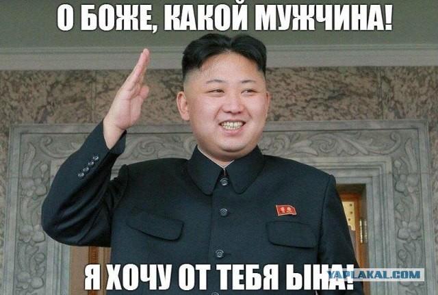 О боже, какой мужчина)))) - ЯПлакалъ