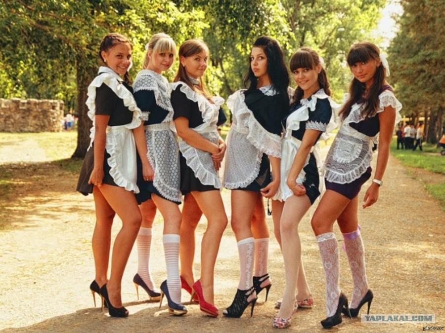 Девочки с сиськами с хуем фото 764-675