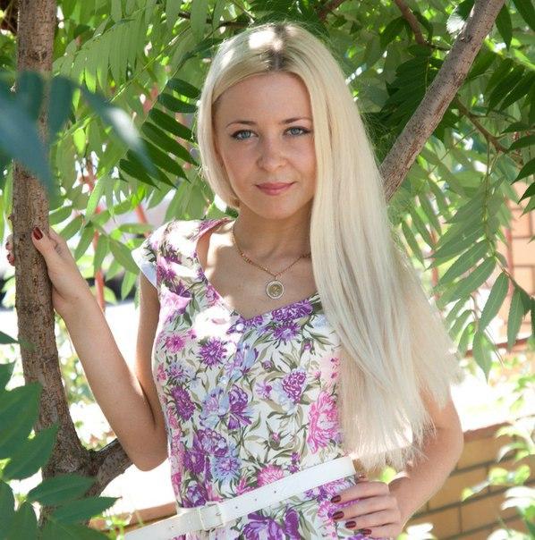 devushki-na-chas-v-g-lyubim