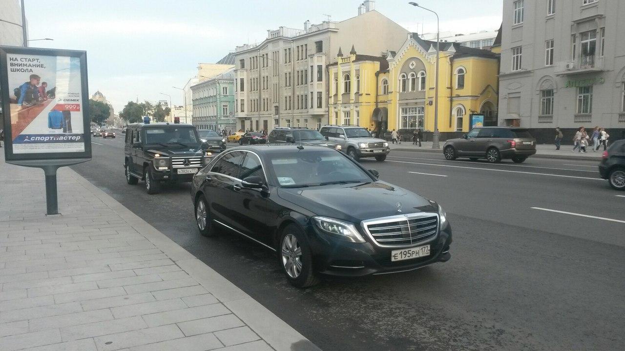 Быстро заложить автомобиль Рогачевский переулок быстрый займ под залог птс Газопровод улица