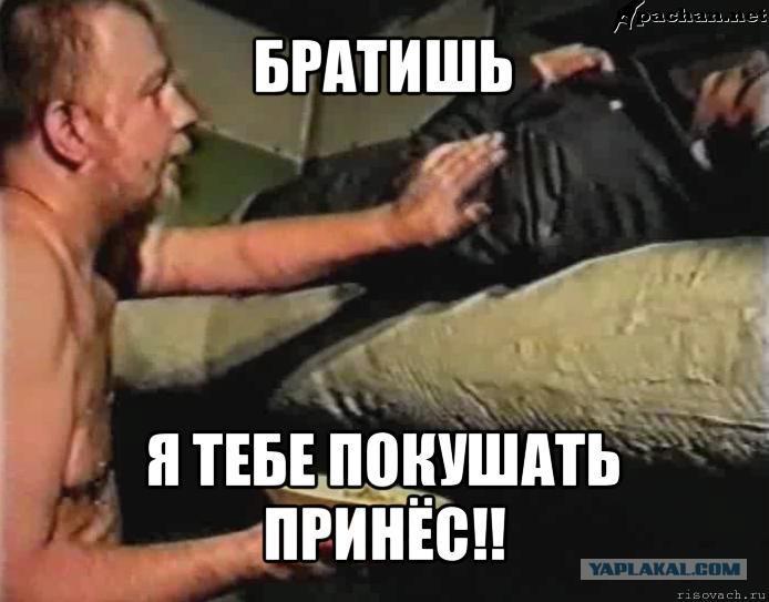 russkoe-ebutsya-v-derme