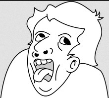 В сети появился первый трейлер фильма «Логан» — последней истории о Росомахе
