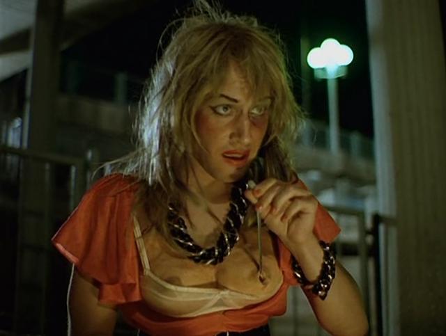 миледи проститутка