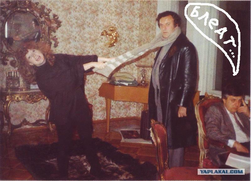 Русские встречи ебарей в сауне — 12