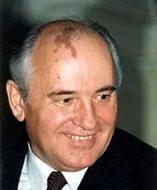 Песков предложил «попутанному бесом» Хирургу извиниться перед Райкиным
