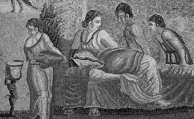 Как занимались сексом в древнем китае фото 608-780