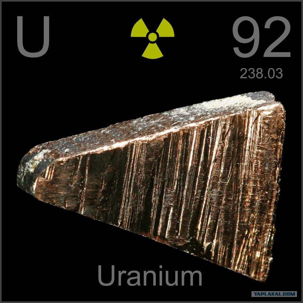 urán-tórium randevú speleotémákmennyibe kerül korunk társkereső szolgáltatása