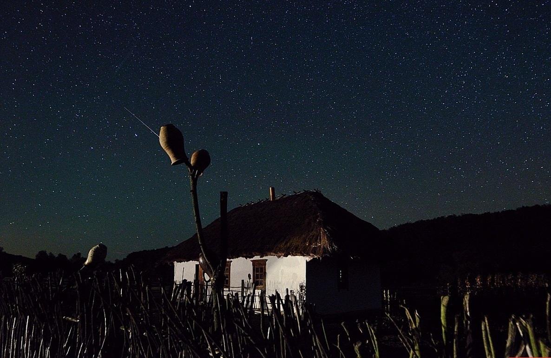 Звёздное небо и космос в картинках - Страница 37 10416921