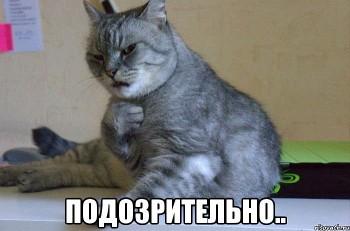 """Встреча с легендой: ВАЗ 21106 """"ЖЕЛТАЯ АКУЛА"""""""