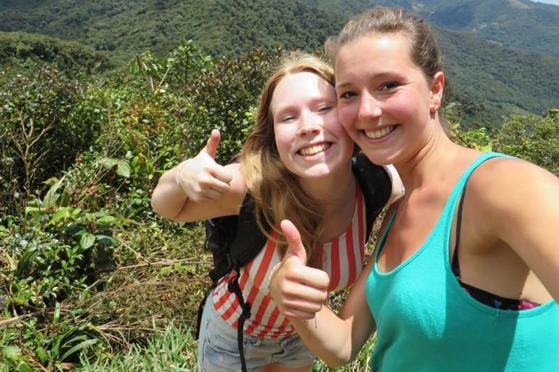 Девушки в панаме фото 230-267
