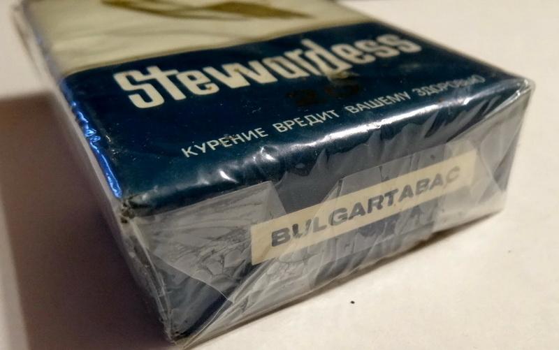Сигареты ту 134 купить в спб электронный сигареты одноразовые отзывы
