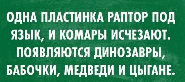 Всем, кто прибывает в Украину, измеряют температуру, - Госпогранслужба - Цензор.НЕТ 470