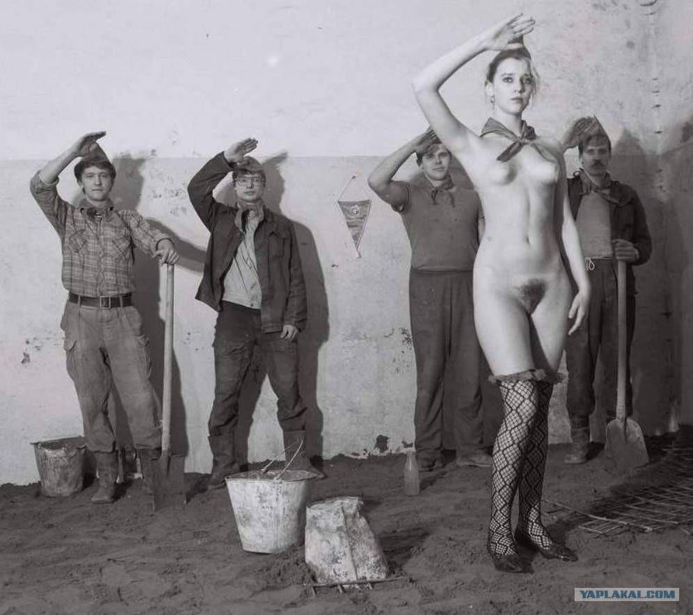 Голые вконтакте  фото девушек ВК и эротика обнаженных