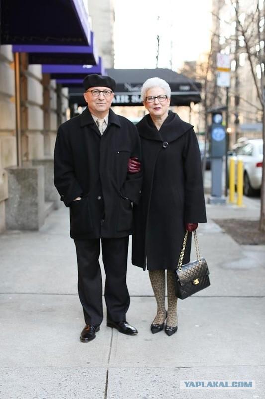 Where To Meet Religious Seniors In Toronto Free