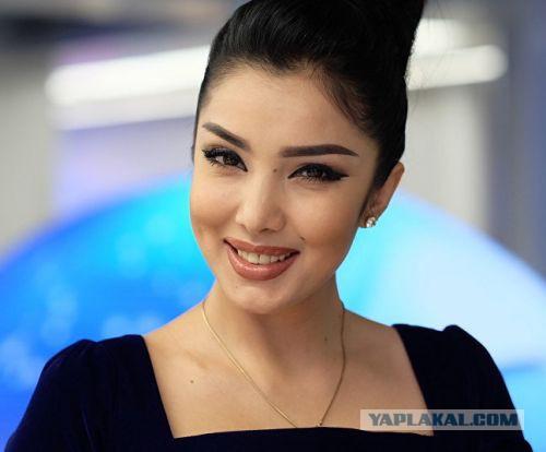 Азиатские девушки: в какой стране они самые красивые?