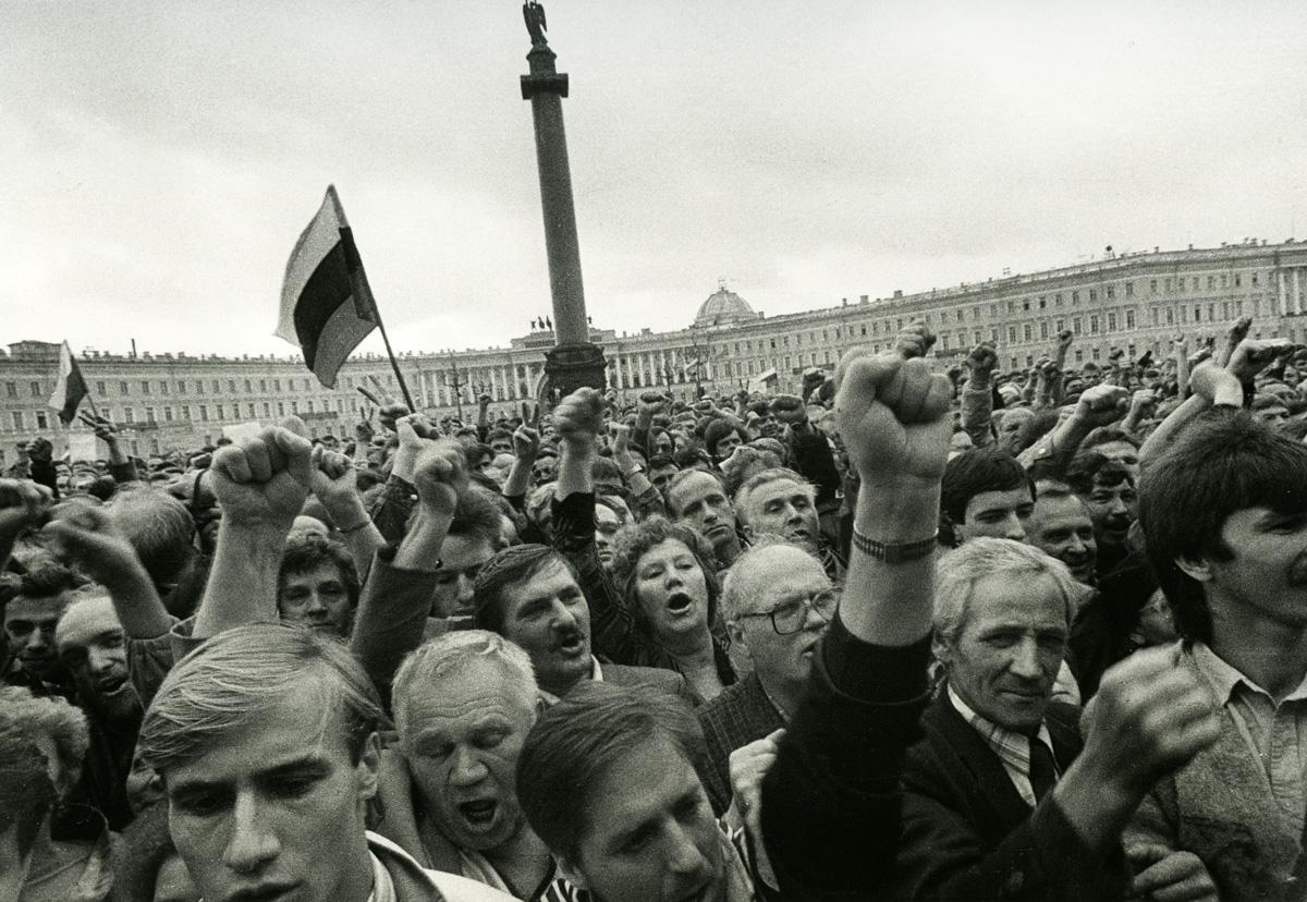 Картинки 1991 г распад ссср и падение социализма
