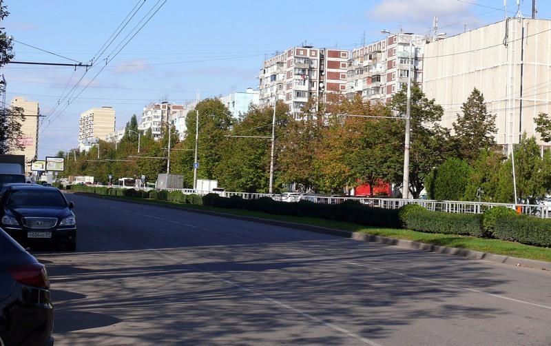 Видео пидора краснодара фото 626-416