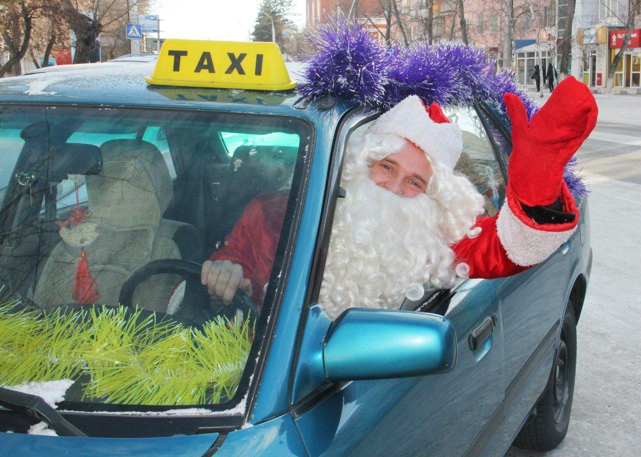 Поздравления с новым годом для автомобилистов прикольные
