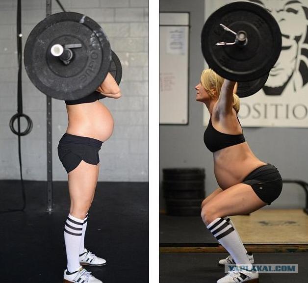 Два хуя для беременной фото 257-376