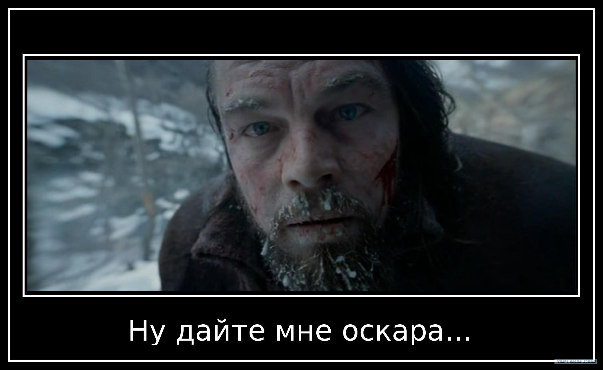 drali-kak-poslednyuyu-suku-devushki-s-bolshim-chlenom-trahayut-parnya-onlayn