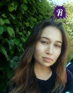 Работа для девушек в органах москва ищу работу для девушек в москве контакте