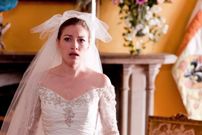 Кадры из порно фильма ах эта свадьба