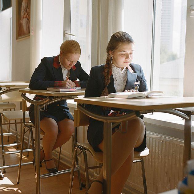 Юные лесбиянки ебут друг друга фото фото 763-201