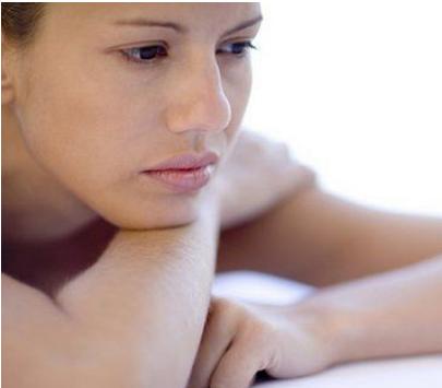 Порно: случайно на tytporno Смотреть случайный секс