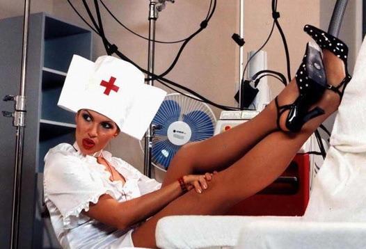 Ножки медсёстры фото фото 470-532
