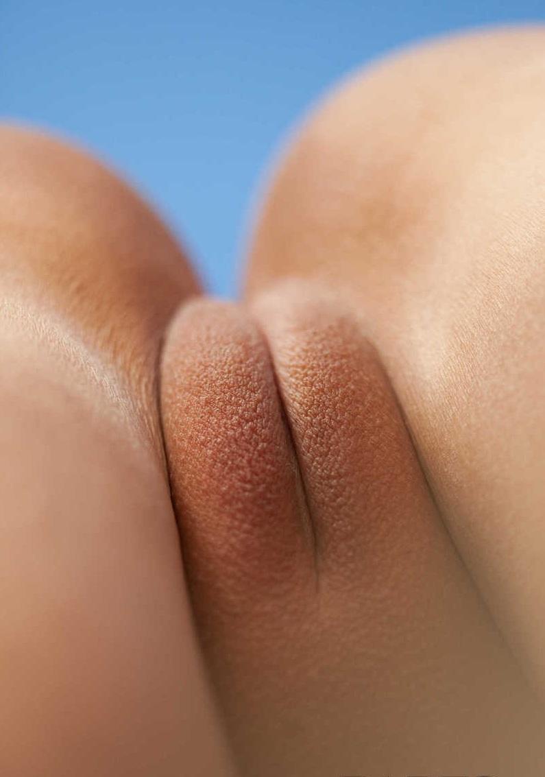 Пизда с интимной стрижкой фото фото 620-272