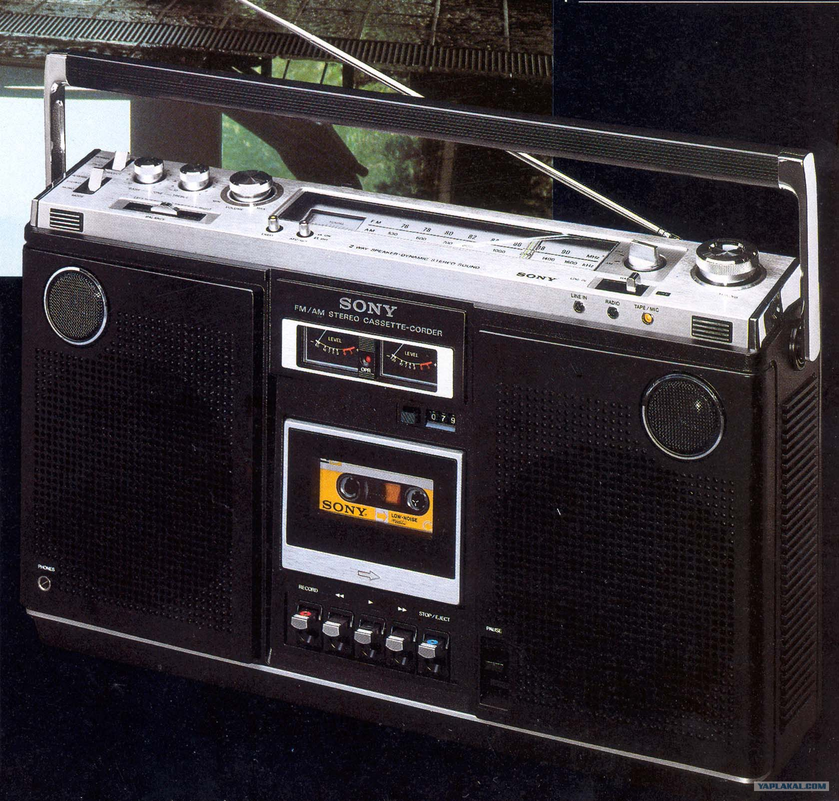Схема магнитофона sharp rt 115