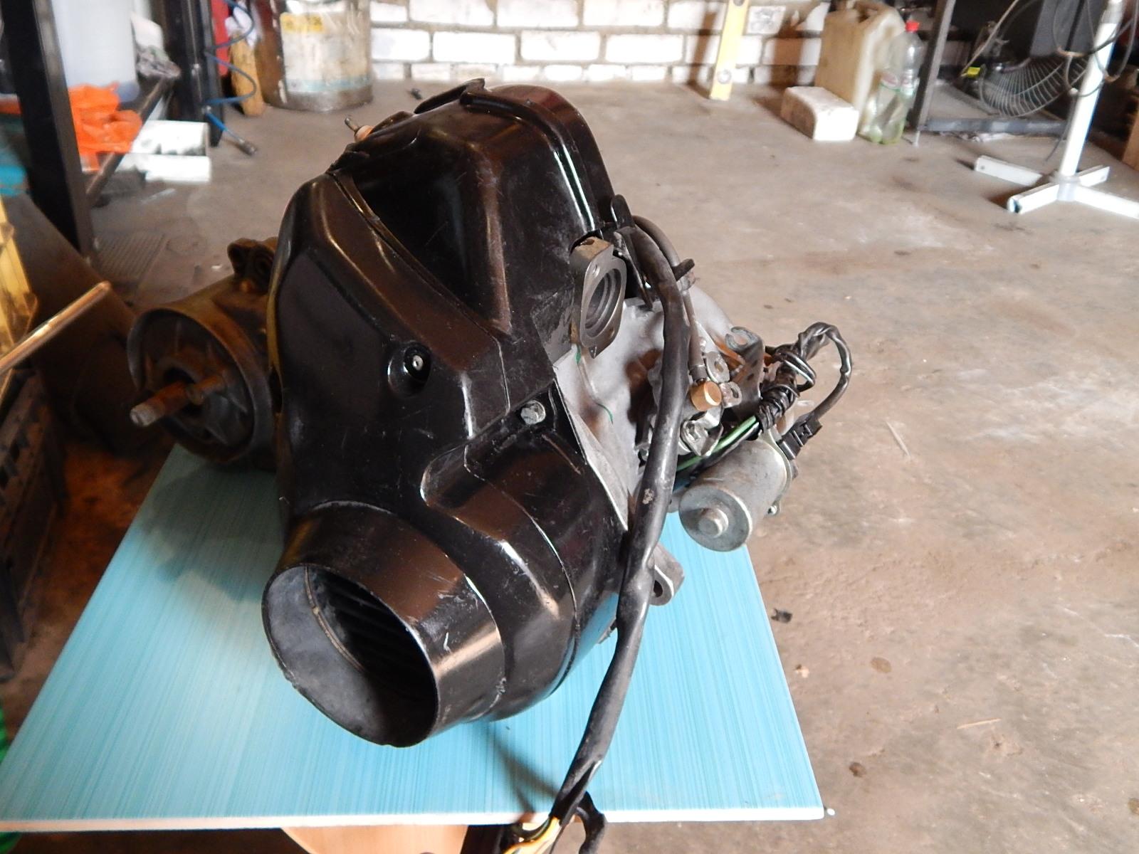 Ремонт скутеров своими руками 150 фото 699