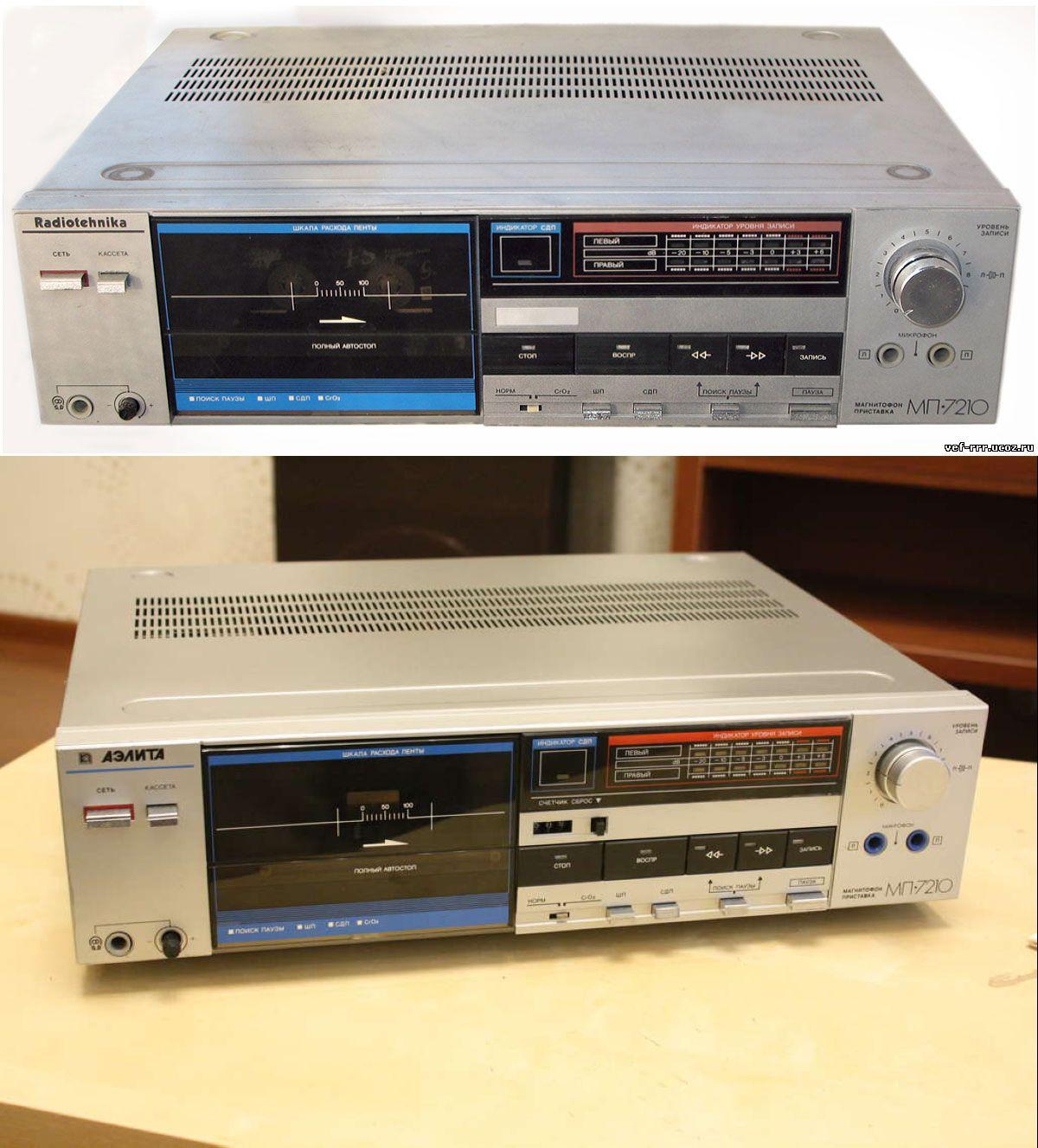 радиоприемник рига 104 радиотехника инструкция