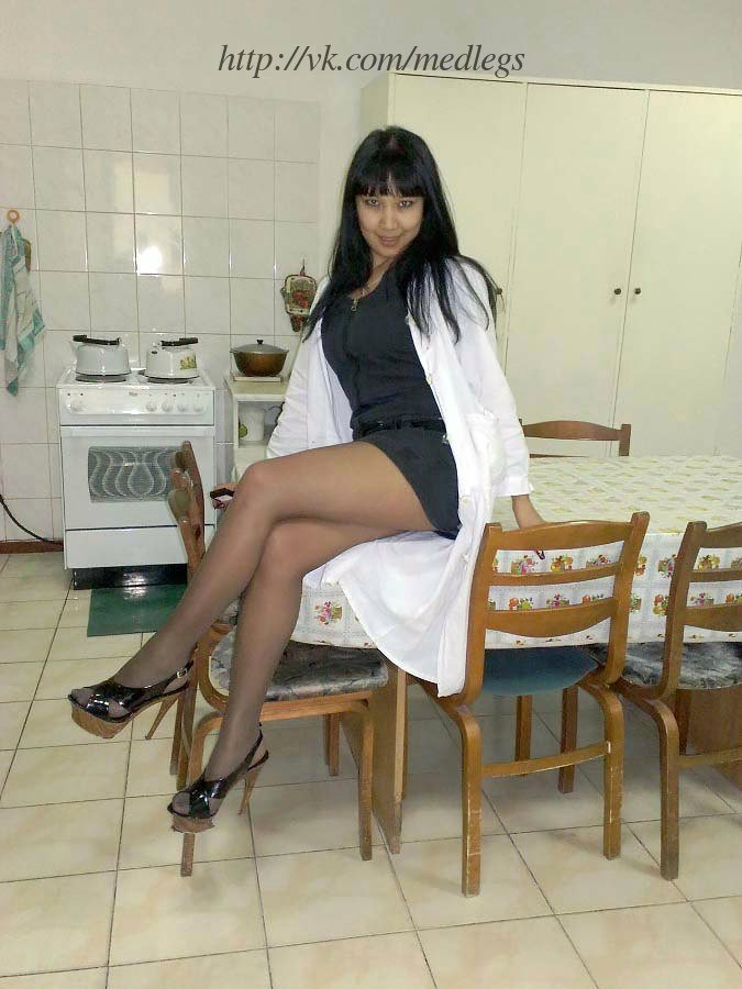 Ножки медсёстры фото фото 470-288
