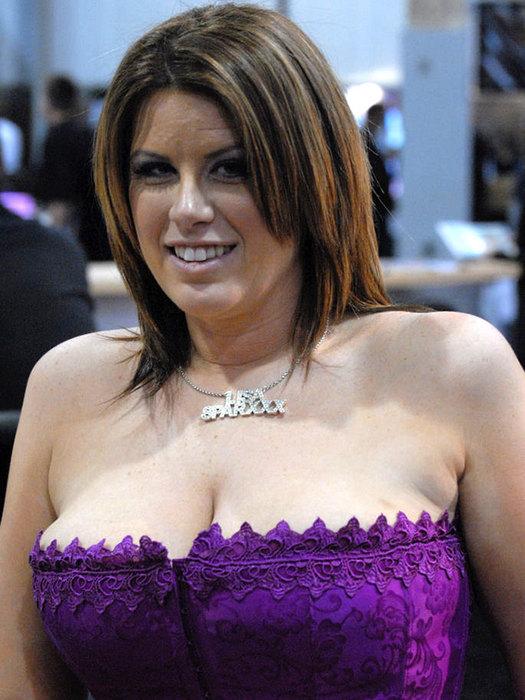 порно актрисы яндекса фото