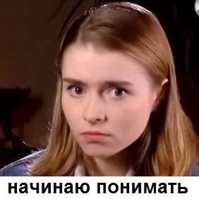viebal-nochyu-kogda-ushla-v-klub-smotret-russeeeeeeeeeeeeeeeeekoe-porno