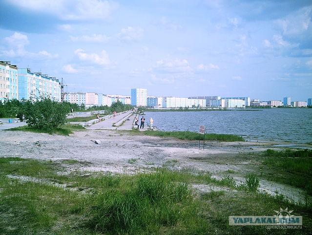 Москва фото зал атлант каширский сетка облегчит