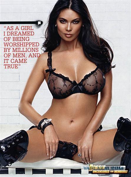 Порно фото очень большая грудь