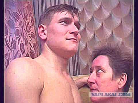 саша ты ювелир порно фото